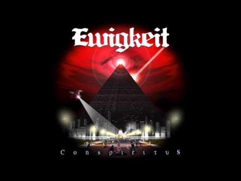 Ewigkeit - Theoreality (HD)
