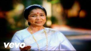 Asha Bhosle - Na Marte Hum