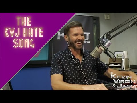 The-KVJ-Hate-Song-7-29-21