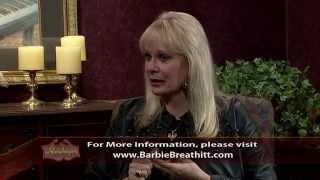 Homekeepers -  Dr. Barbie Breathitt