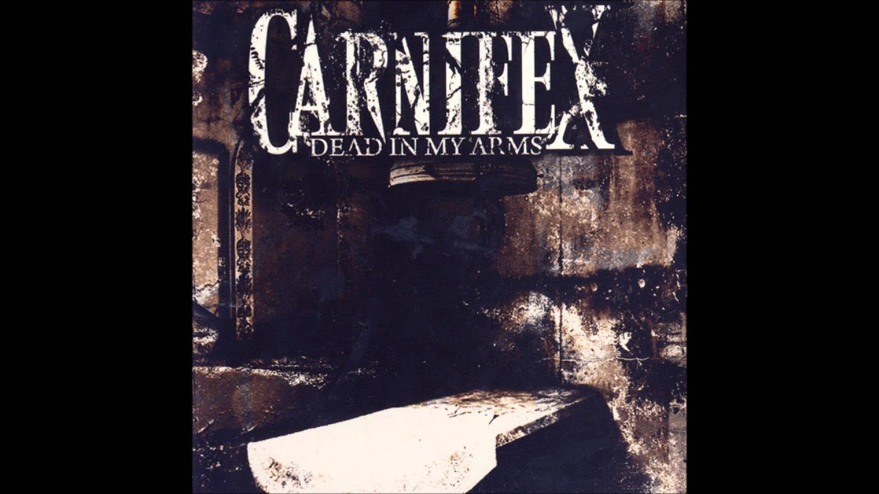 carnifex-lie-to-my-face-hq-twoworldsofdesignboo