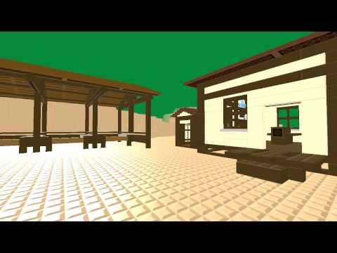 Blockland color codes sciox Images