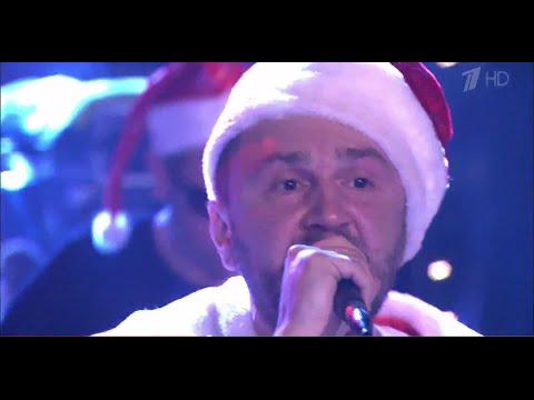 Кабы не было зимы -  Детские новогодние песни  Простоквашино - полная версия