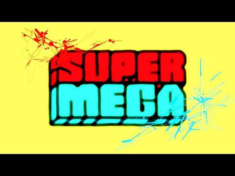 UNDRESS TO SAVE THE WORLD (incredible Game)из YouTube · Длительность: 9 мин27 с