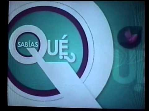 "MONTE CALVARIO ""3 VERSIONES""  TELENOVELA"