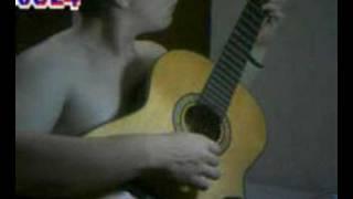 Forever (intro)- Stratovarius