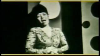 Nostalgia Cubana - Moraima Secada - Que falta me haces