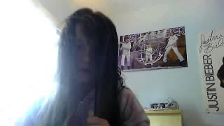 HAIR HAIR HAIR HIR Thumbnail