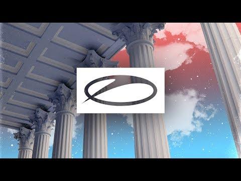 Greg Downey – Retrograde [#ASOT880]