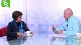Рекомендательный рекрутинг(Гость студии — Лилия Ахремчик, HR-консультант, эксперт компании EPAM Systems. Вопросы, обсуждаемые в интервью:..., 2013-01-31T06:12:54.000Z)