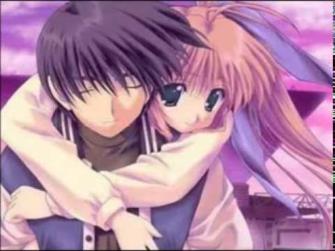 Nightcore - Fall For You - Secondhand Serenade