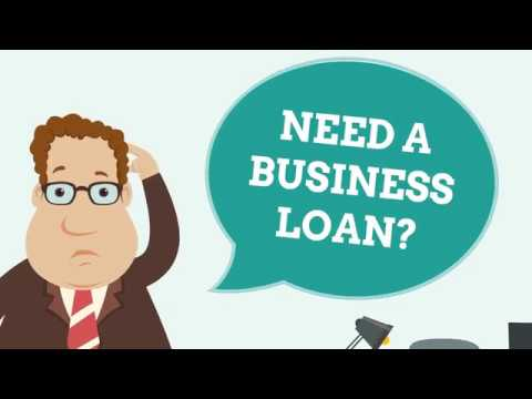 Payday loans ellesmere port picture 5