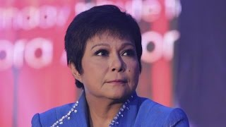 "NORA AUNOR  at 60: ""THE SUPERSTAR OF THE SHOW"""