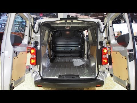 peugeot-expert-long-l3-premium-pack-2.0---exterior-and-interior-lookaround