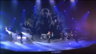 Mylene Farmer - Optimistique-Moi (Guyom