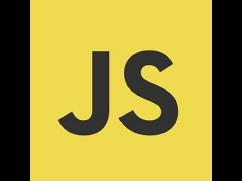 Learn Javascript By Examples: Age Calculator Using Round() Method.