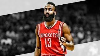 """James Harden Mix - """"7 Years"""" ᴴᴰ"""