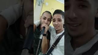 Cheb Karim live mariage 2019 بغيتي تروحي روحي