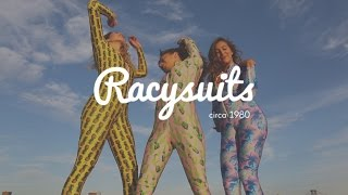 Racysuits Summer Video