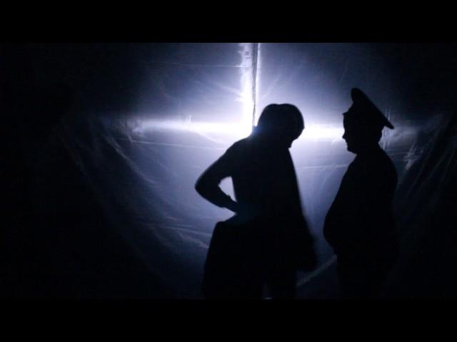 Изображение предпросмотра прочтения – «Ветер перемен» представляют буктрейлер кпроизведению «Хирургия» А.П.Чехова