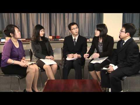 World on Trial - Peking University School of Transnational Law