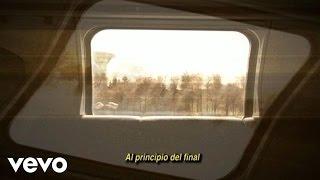 Reyno - Al Principio Del Final (Lyric Video)