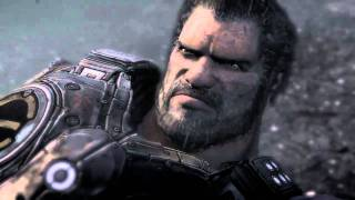 Gears of War 3 | Fall 2011 announcement trailer (2011)