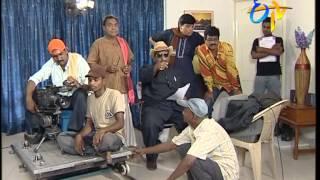 Srimathi Sri Subrahmanyam - Episode - 53