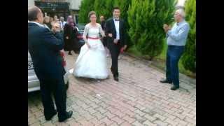 Gelin Alma İstanbul Pendik Kastamonu Davul Zurna Ekibi (Sinop Boyabat)