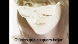 Sunny (SNSD) - Your Doll (Oh! My Lady OST) - Tradução