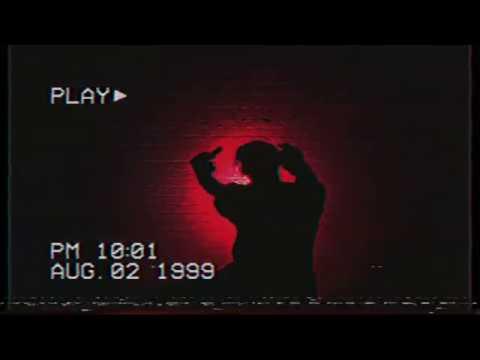 LOFT  -  Fallen Shadows (Official Music Video)