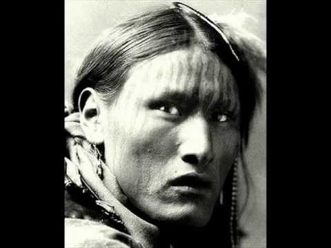Shaman - The Spirit of The Native American Flute - Medicine Man&39;s Other Room