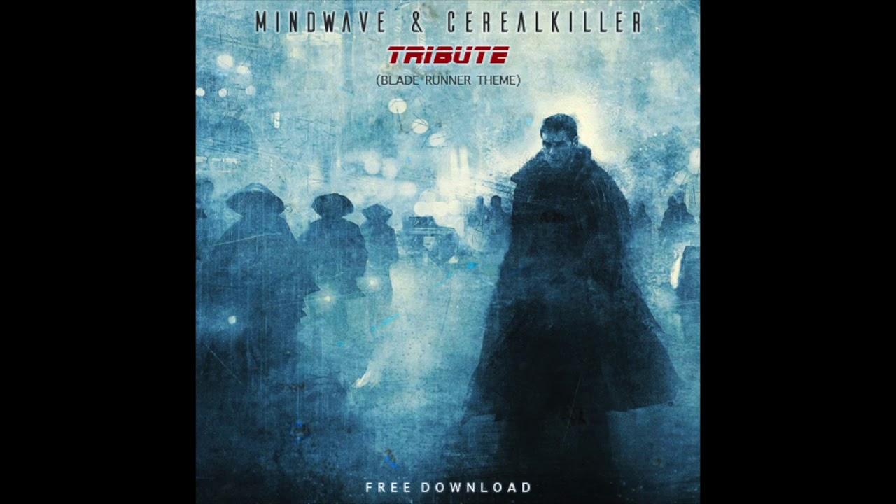 Blade theme free download – weawp.