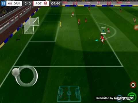 💋 Download game dream league soccer mod apk 2018 | Dream League
