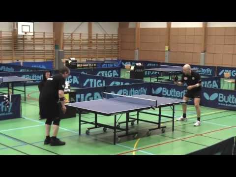 Dimon09S1 Finnur Jónsson KR vs Hannes Guðrúnarson KR p4af4