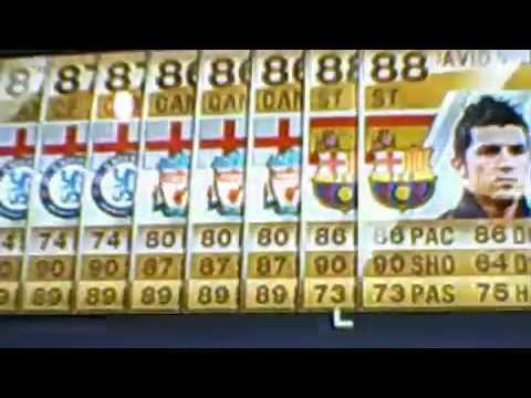 Fifa 11 duplicators akinfenwa toty fifa 18