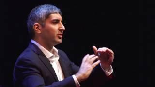 How FinTech is Shaping the Future of Banking | Henri Arslanian | TEDxWanChai