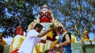 Village special | ஓடி போய் கத்தி முனையில் கல்யாணம் | Vellai Kuthirai | Tamil Folk | Full video