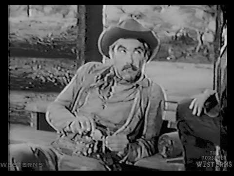 The Forsaken Westerns - The Long Trail - tv shows full episodes
