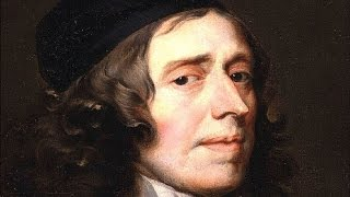Puritan John Owen - They Shall all Work Together for Good (Christian devotional)