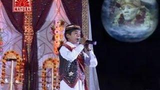Aao Ji GajaNand Aao [Rajasthani SaiNath Bhajan] by Alka Sharma