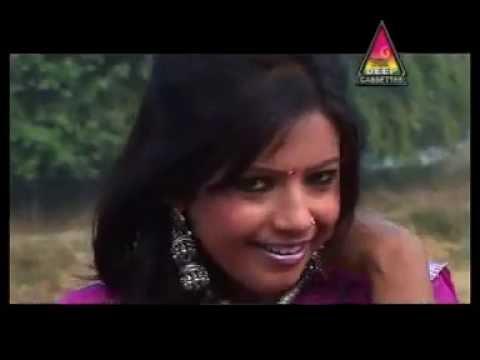 Nagpuri Thet Song - Chalu To Mela | Nagpuri Video Album : OLD NAGPURI ALBUM
