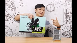 asus rtx 2070