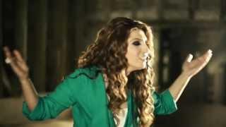 Telli Kılıç ''sen sivas'ı seyret'' yeni klip 2012