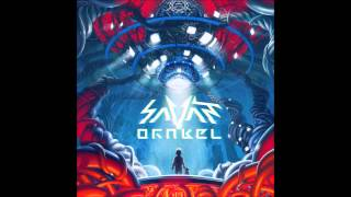Repeat youtube video Savant - Orakel (Full Album)