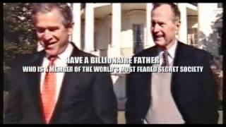 The Illuminati Dirty Politicians - New World Order 2012 (2-2)