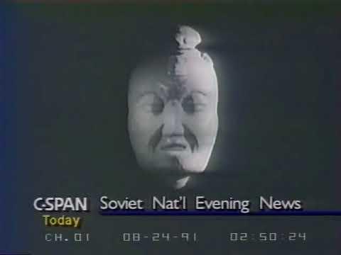 ВИД/VID (1991) thumbnail