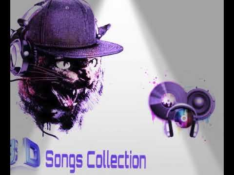 kgf-ringtone-best-dj-sound/na-na-re-na-re..