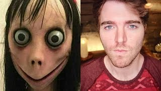 5 Incredibly Disturbing Internet Mysteries (Part 2)