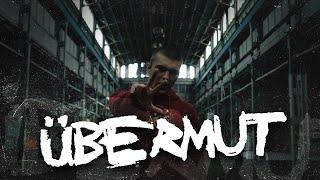 HeXer - Übermut (Official Video)